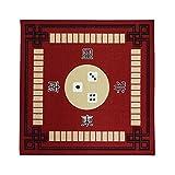 Exclen Universal Mahjong/Paigow/Card Table