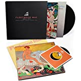 Fleetwood Mac 1969-1972 (Vinyl Box Set)