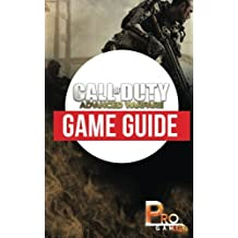 Call of Duty Advanced Warfare Game Guide