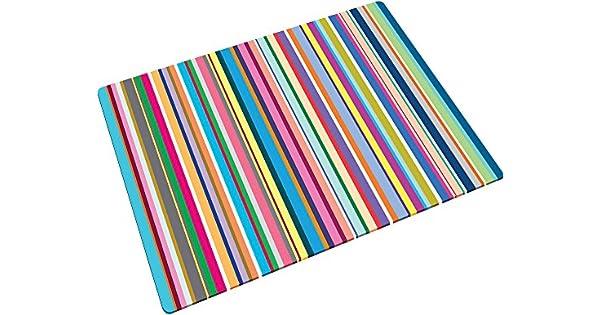 Amazon.com: Joseph Joseph – Salvamanteles Thin Stripes ...