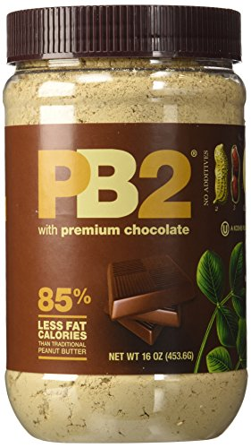 Top 10 best pb2 powdered peanut butter banana for 2020
