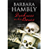 Darkness on His Bones: A vampire mystery (A James Asher Vampire Novel)