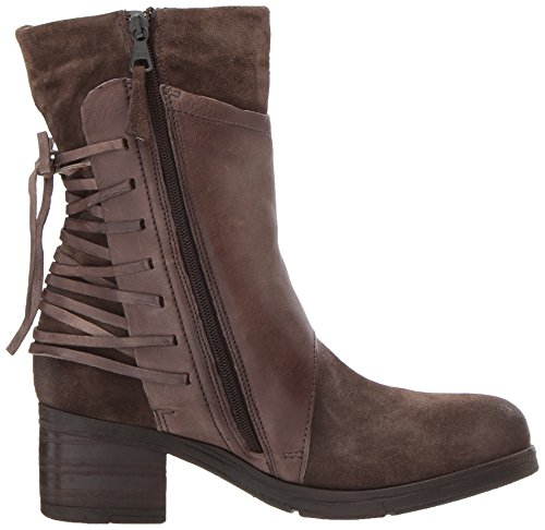 Women's Fashion Boot Sakinah Rock Mooz Miz YOqxv