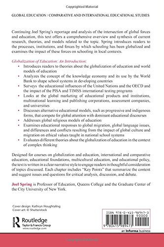nonwestern educational traditions indigenous approaches to educational thought and practice sociocultural political and historical studies in education