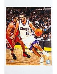 edec06c5f2d4 Amazon.com  Sacramento Kings Collectibles