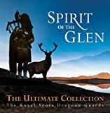 Spirit of the Glen: Ultimate Collection