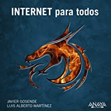 Internet para todos / Internet for everyone