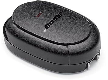 Bose® Cargador de batería de ión-litio QuietComfort® 3 – Todo el mundo