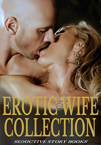 erotic story cheating wife Adult