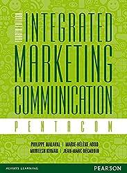 Pentacom : Communication corporate, interne, financière, marketing b-to-c et b-to-b