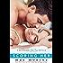 Scoring Her: A Billionaire Bad Boys Novella (Book 3.5) (Bad Boy Billionaires)