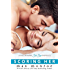 Scoring Her: A Billionaire Bad Boys Novella (Book 3.5) (Bad Boy Billionaires)