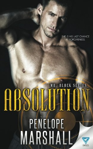 Absolution (Mr. Black Series)