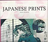 Japanese Prints, Gabriele Fahr-Becker, 3836502062