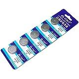 お買い得 リチウム コイン電池 CR2032(5個組)