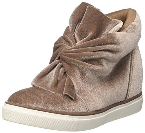 De Vestir Primadonna Beige taupe 104932067vl Para Zapatos Mujer 1gnRna