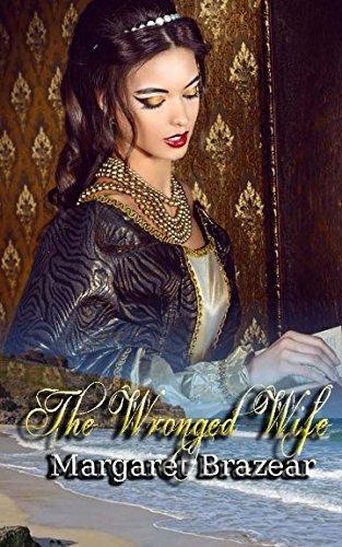 The Wronged Wife pdf epub