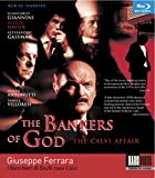 Bankers of God: