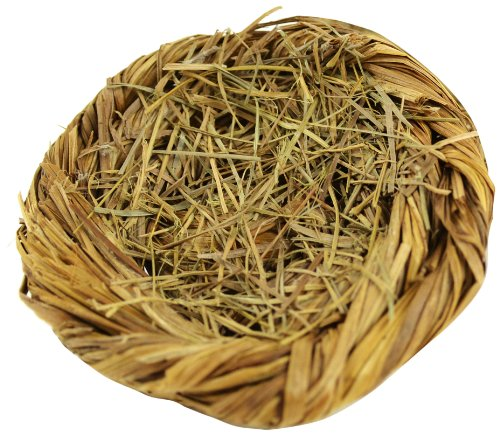 Cheap Touch of Nature 22002 Wild Grass Nest, 1-1/2-Inch