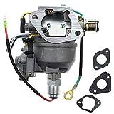 Yootop New Carburetor CV25-27HP CV730S-CV740S Series Replace 24-853-102-S CV730 CV740