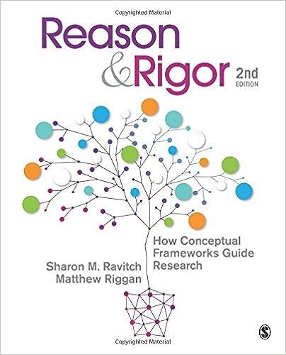 sharon ravitch dissertation