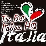 The Best Italian Hits