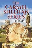 The Carmel Sheehan Series