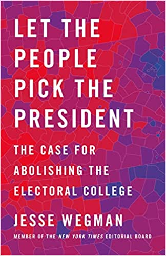 Let-the-People-Pick-the-President