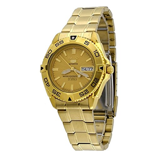 Seiko-5-Sports-SNZB26J1-Mens-Japan-Gold-Tone-Stainless-Steel-100M-Automatic-Dive-Watc1-by-Seiko-Watches