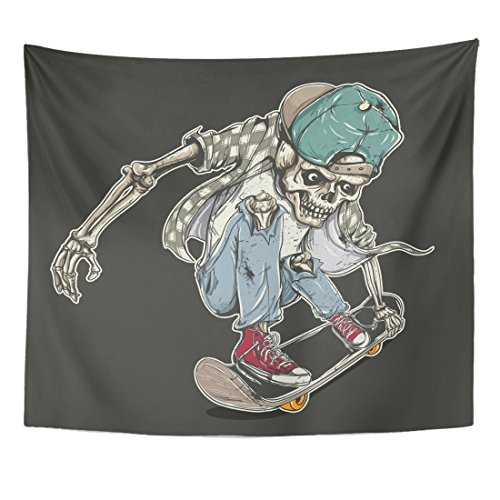 Where to find skate tapestry?