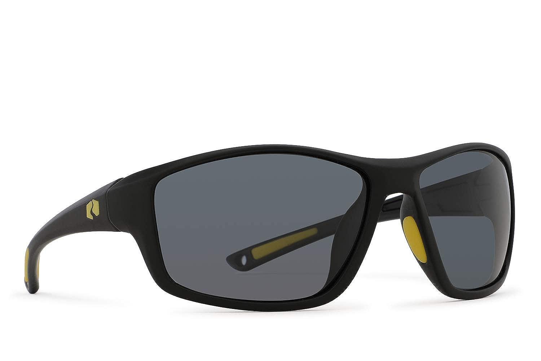bf259cf1ba Amazon.com  Rheos Eddies Sport Style Floating Polarized Sunglasses ...