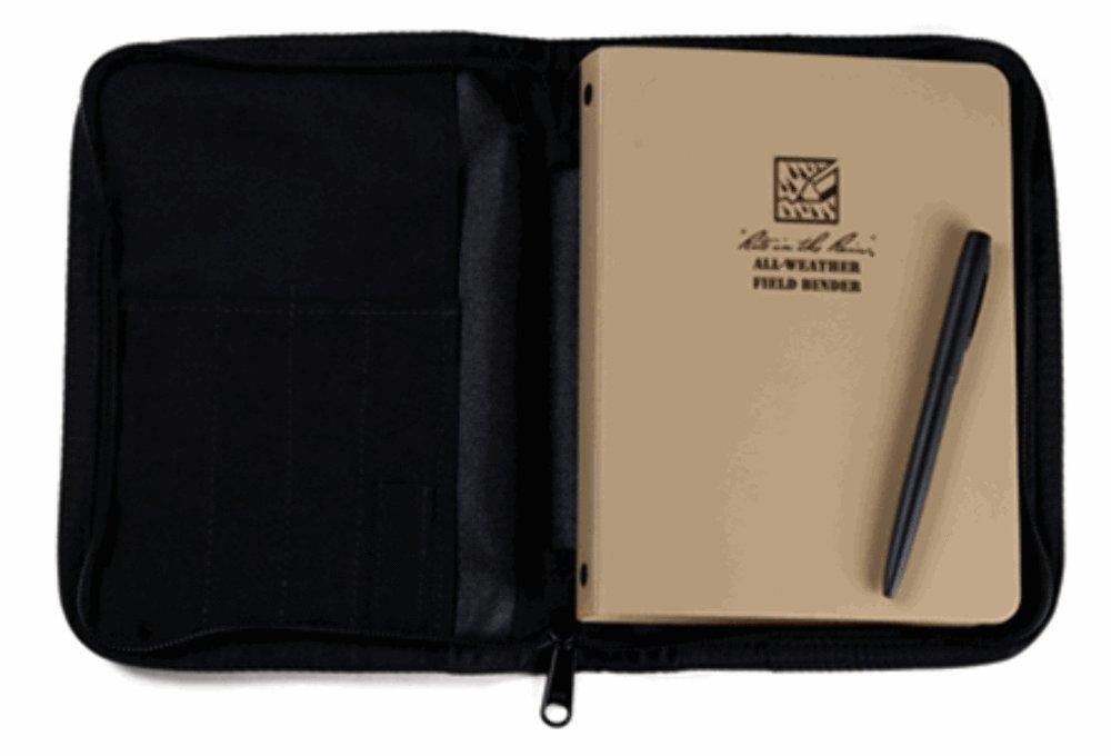 Black #9200B-KIT Rite In The Rain Binder Kit