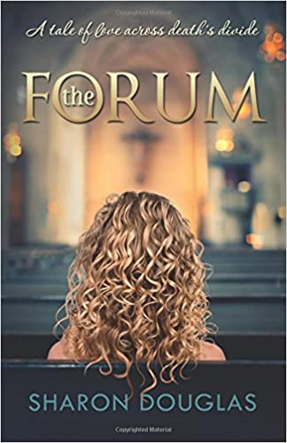 The Forum: A Tale of Love Across Deaths Divide