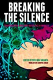 Breaking the Silence, , 1922235121