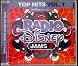 : Radio Disney Jams 9: Top Hits Vol. 1
