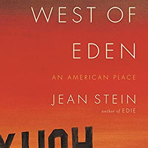 West of Eden Audiobook