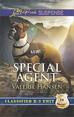 special-agent-classified-k-9-unit