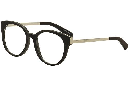 Amazon.com: Michael Kors MK8010 - Marco de gafas para mujer ...