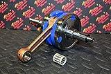 Vito's Performance crankshaft Yamaha Blaster YFS200 & bearing - stock size crank