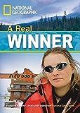 A Real Winner: Footprint Reading Library 1300