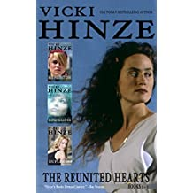 The Reunited Hearts Collection (3 Book Series) (The Reunited Hearts Series Collection (3 Book Series))