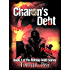 Charon's Debt (the Rotting Souls series Book 3)