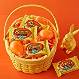 Reese's and CADBURY Chocolate Assortment Candy