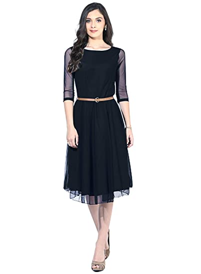 Dresses for Women ,A Line Dresses for Women ,Black a Line Dress,A Line Women,western dresses for women,amazon dresses for women,a line dresses for women,