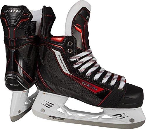 Jr Goal Skate - 9