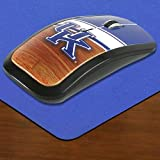 Kentucky Wildcats Wireless USB Mouse NCAA