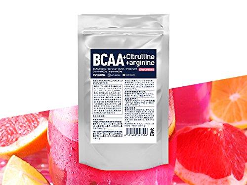 BCAA エクスプロージョン- X-POLOSION - 【1kg】【ピンクレモネード味】 B07DB4TJ59