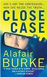 Close case par Burke