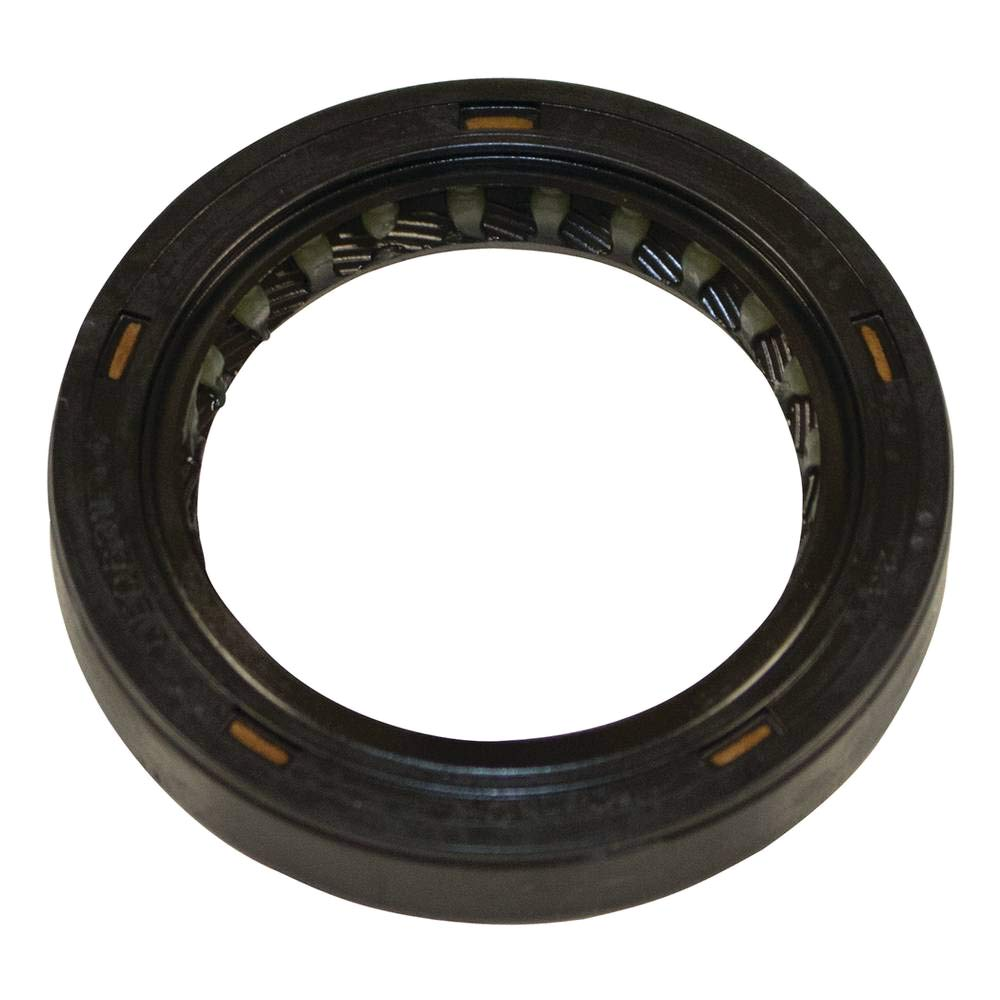 Oil Seal Replacement for Kohler 25 032 06-S 52 032 08-S /& 055-608