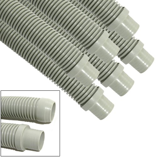 - Puri Tech 6 Pack Universal Pool Cleaner Hose 48